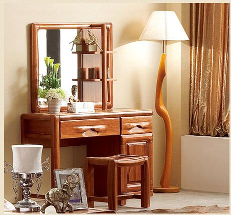 Мебель для спальни. 122