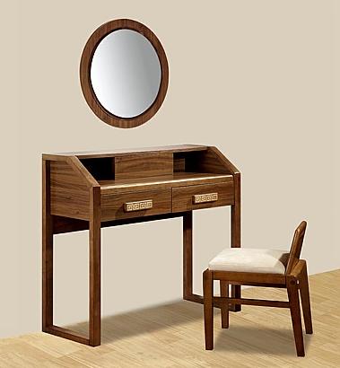 Мебель для спальни. 123