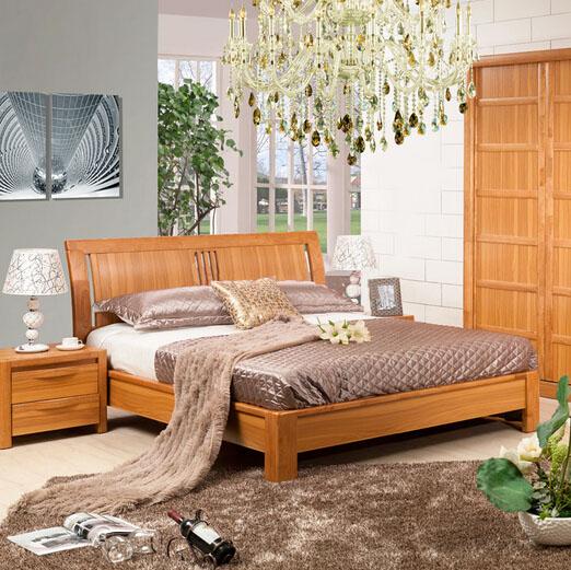 Мебель для спальни. 124