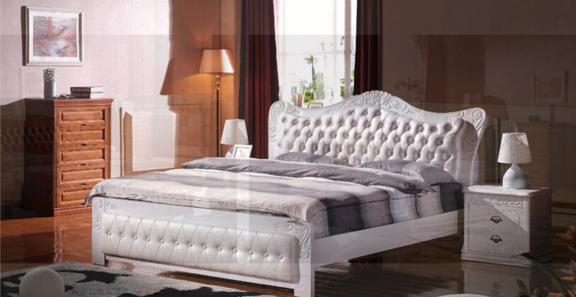 Мебель для спальни. 126