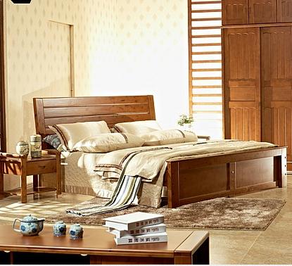 Мебель для спальни. 127