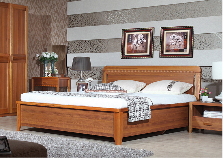 Мебель для спальни. 128