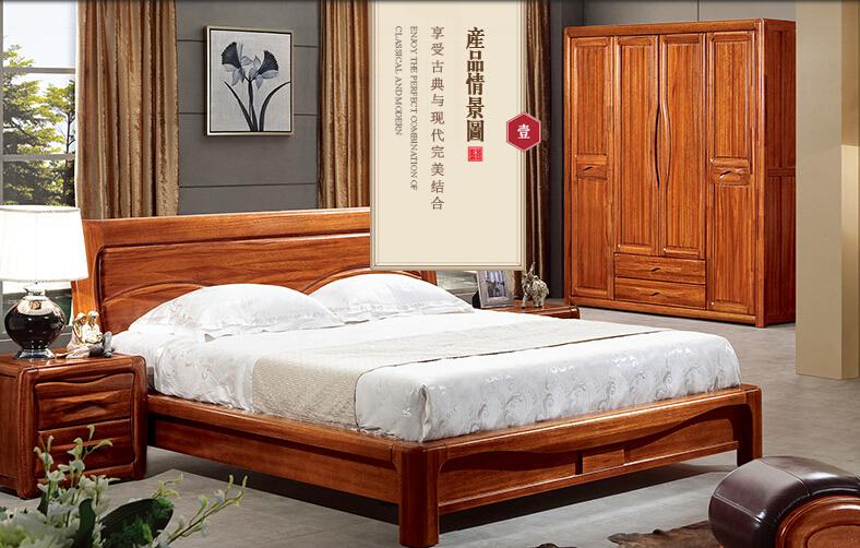 Мебель для спальни. 129