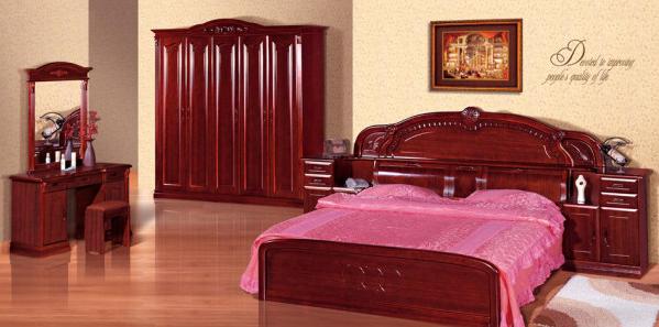 Мебель для спальни. 131