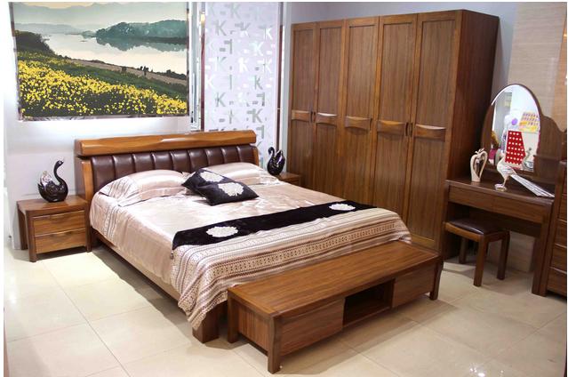 Мебель для спальни. 133