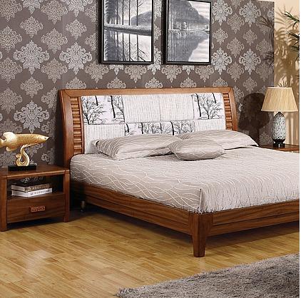 Мебель для спальни. 134