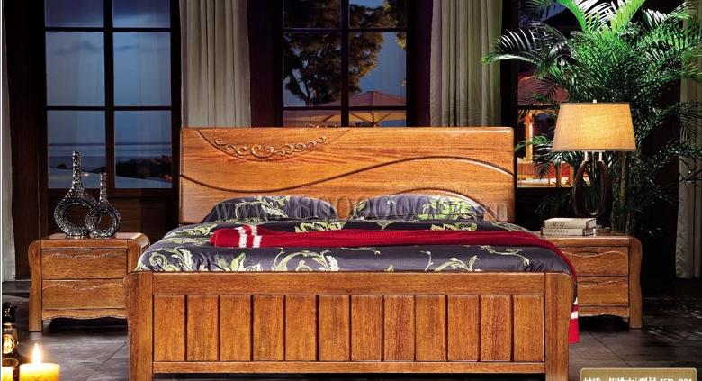 Мебель для спальни. 135