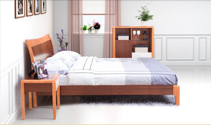 Мебель для спальни. 136