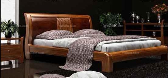 Мебель для спальни. 138