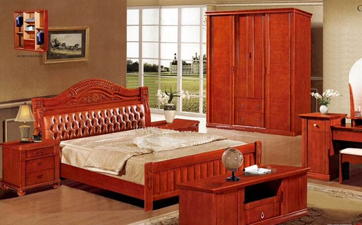 Мебель для спальни. 139