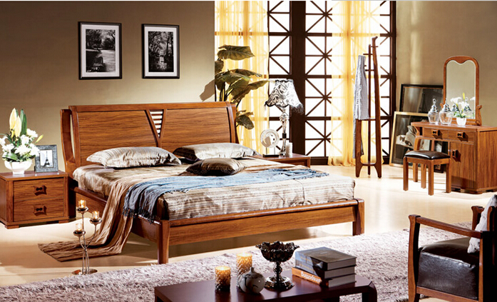 Мебель для спальни. 140