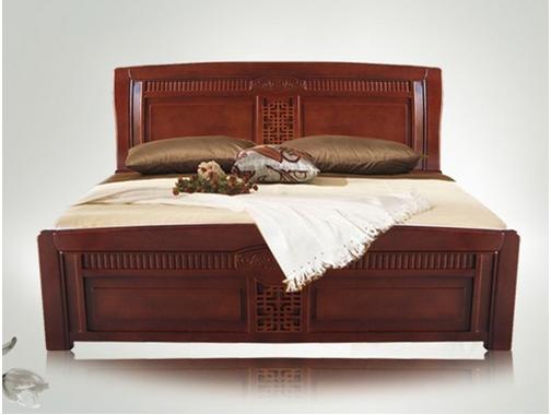 Мебель для спальни. 141