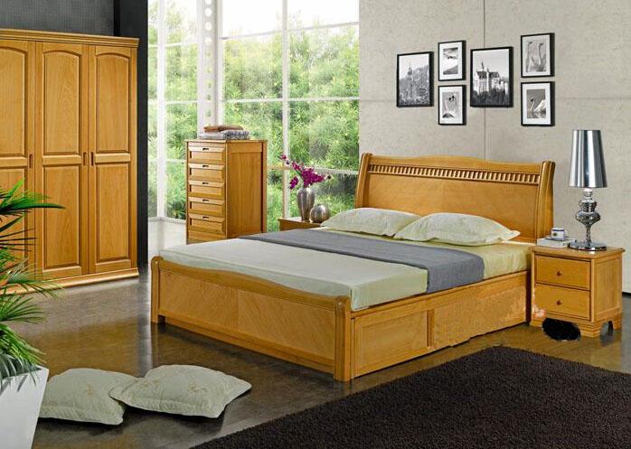 Мебель для спальни. 143