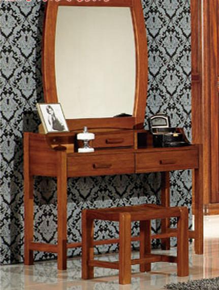 Мебель для спальни. 146