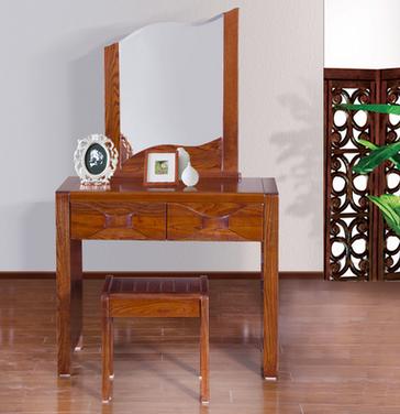 Мебель для спальни. 157