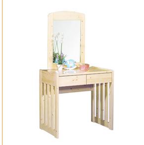 Мебель для спальни. 158