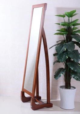 Мебель для спальни. 159