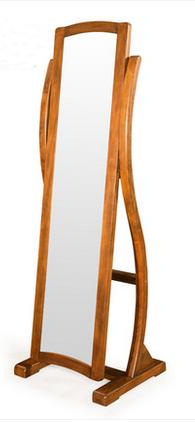Мебель для спальни. 160