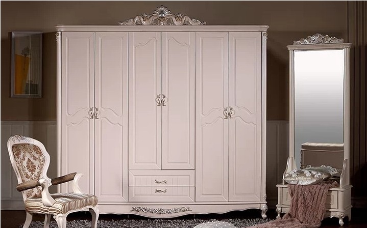 Мебель для спальни. 164