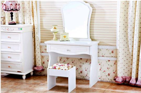 Мебель для спальни. 165
