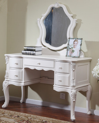 Мебель для спальни. 166