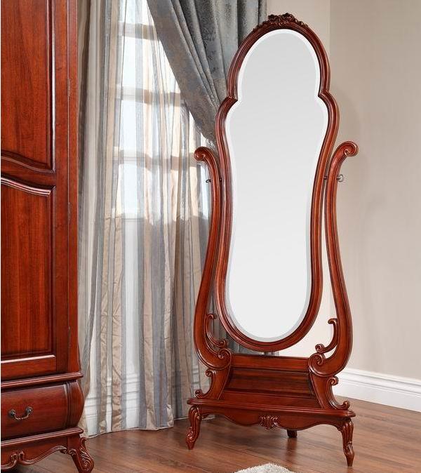 Мебель для спальни. 167