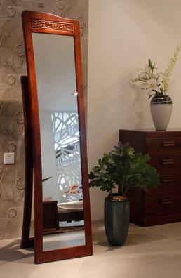 Мебель для спальни. 168