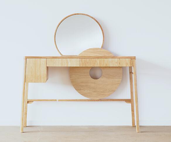 Мебель для спальни. 174