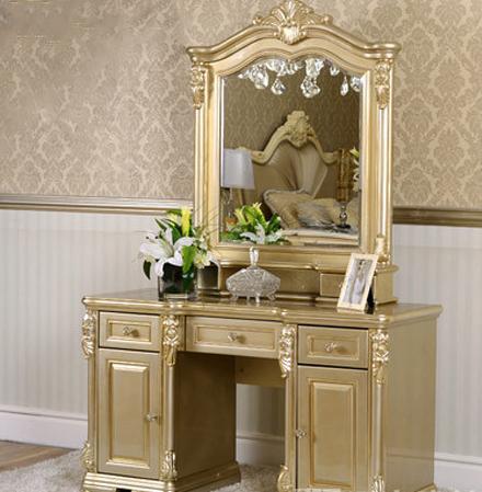 Мебель для спальни. 176