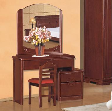 Мебель для спальни. 177