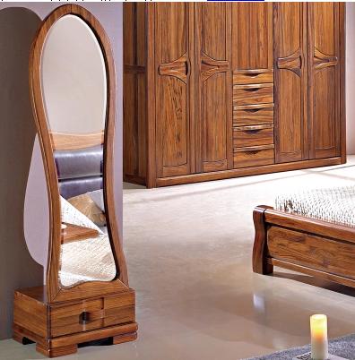 Мебель для спальни. 178