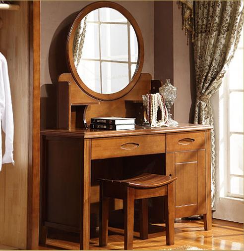 Мебель для спальни. 179
