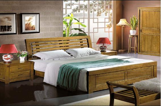 Мебель для спальни. 18