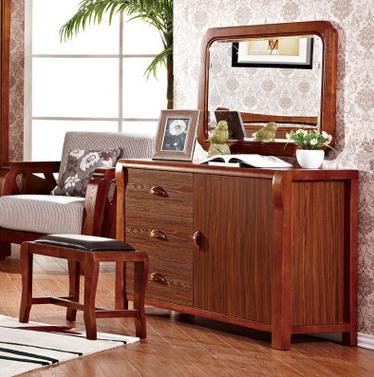 Мебель для спальни. 180