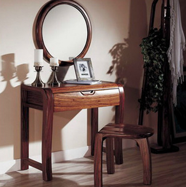 Мебель для спальни. 182