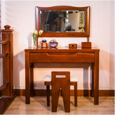Мебель для спальни. 185