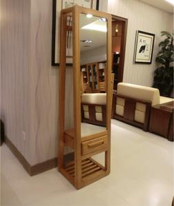 Мебель для спальни. 186