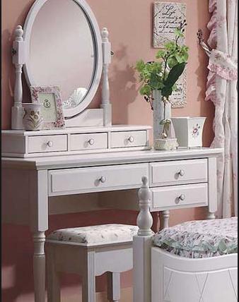 Мебель для спальни. 187