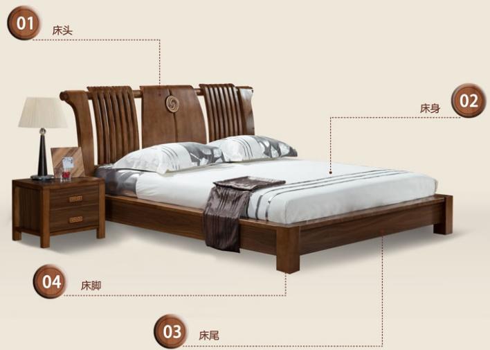 Мебель для спальни. 19