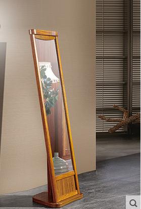 Мебель для спальни. 190