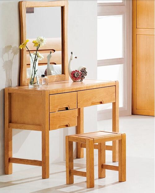 Мебель для спальни. 191