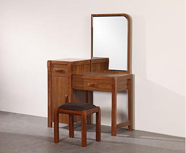 Мебель для спальни. 197