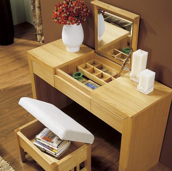 Мебель для спальни. 198