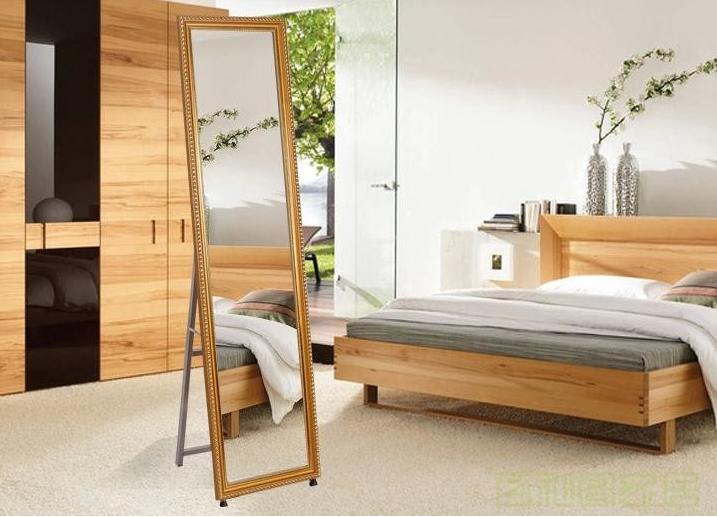 Мебель для спальни. 201