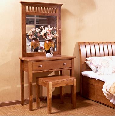 Мебель для спальни. 205