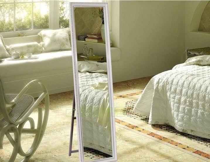 Мебель для спальни. 206