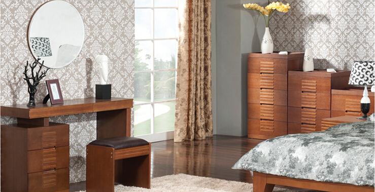 Мебель для спальни. 208