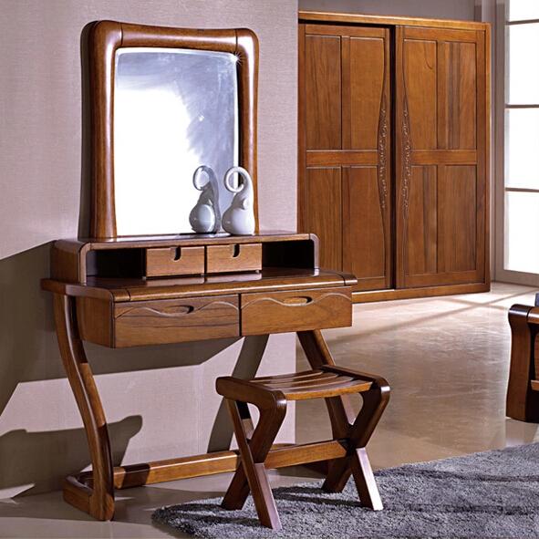 Мебель для спальни. 211