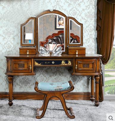 Мебель для спальни. 213