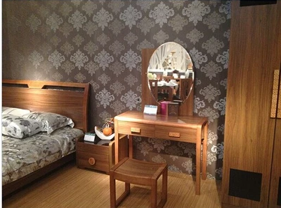 Мебель для спальни. 214